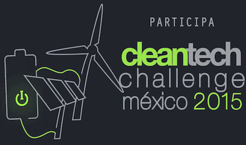 cleantech-challenge-mexico-2015