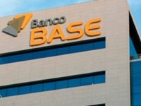 Banco BASE, empresa 100% mexicana