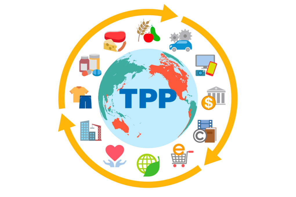 tpp-acuerdo-transpacifico
